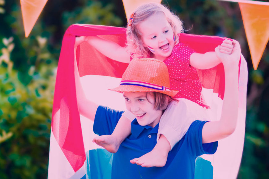 criancas-holandesas-mais-felizes-mundo-unicef-inovasocial