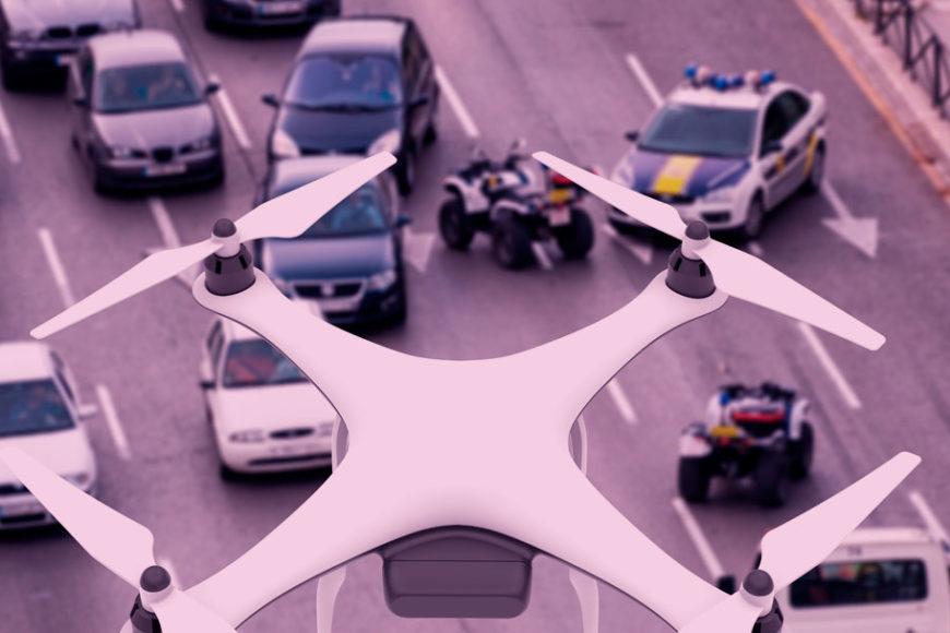 drones-policia-mexico-inovasocial