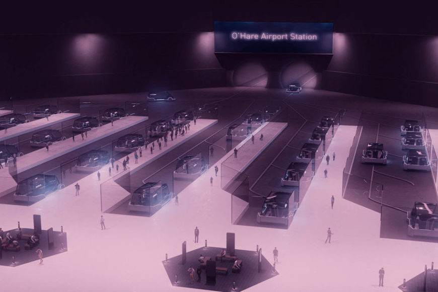 elon-musk-boring-chicago-express-loop-tecnologias-sociais-inovacao-urbana-inovasocial-destaque