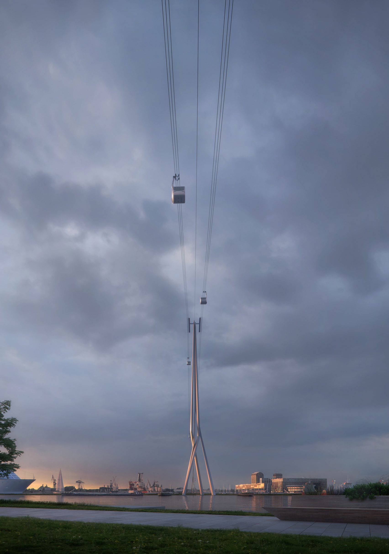 ponte-aerea-amsterda-inovasocial-03