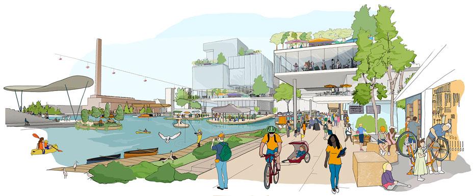 quayside-sidewalk-toronto-google-smart-city-canada-inovasocial-01