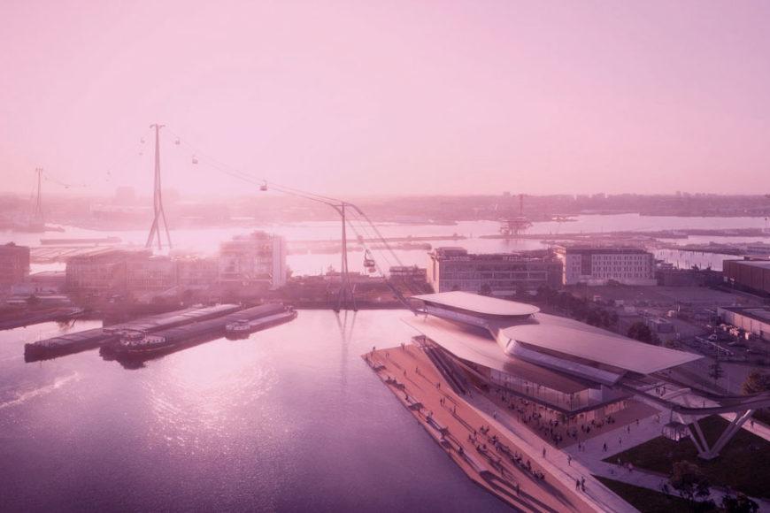 unstudio-amsterda-ponte-aerea-inovasocial-destaque