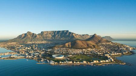 africa-do-sul-paises-africanos-energia-renovavel-solucoes-impacto-inovasocial