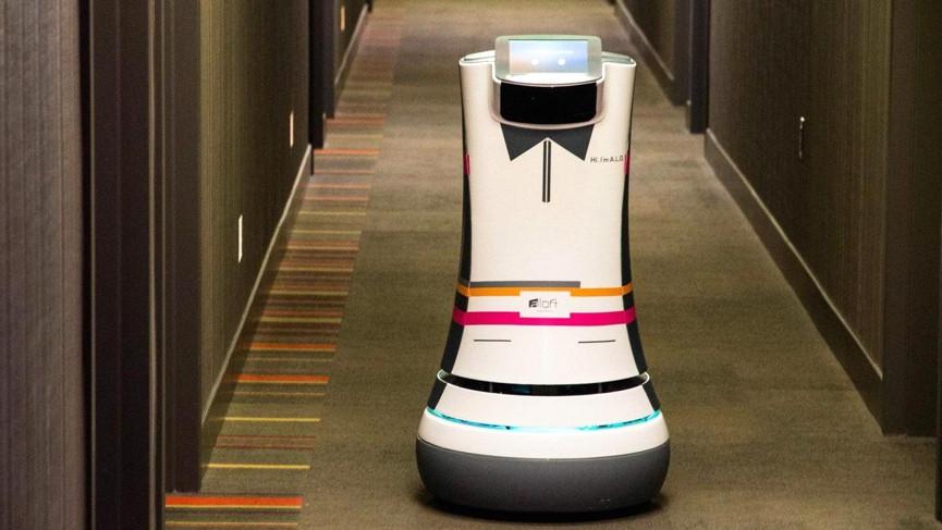 aloft-cupertino-hoteis-inteligentes-inovasocial