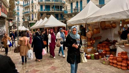argelia-paises-africanos-energia-renovavel-solucoes-impacto-inovasocial