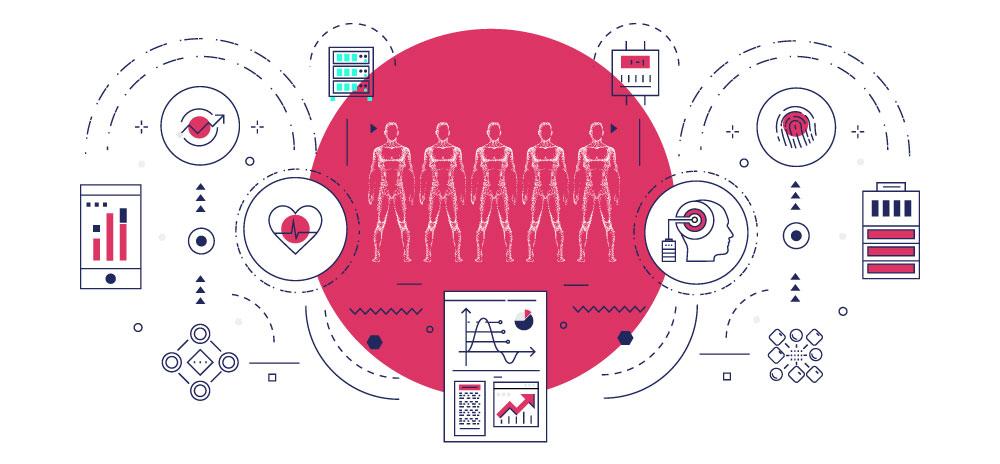 comunidade2-manifesto-inovasocial