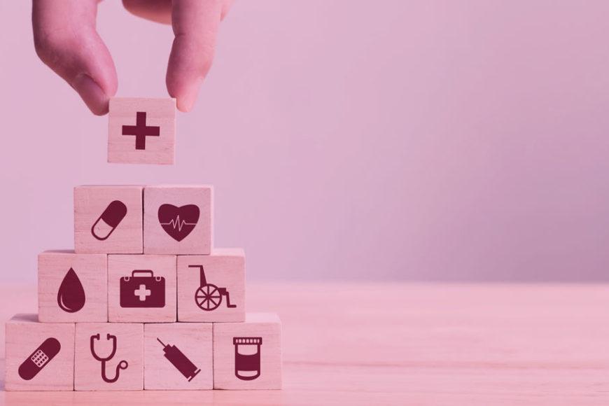 dr-consulta-centro-de-pesquisa-e-inovacao-inovasocial-destaque