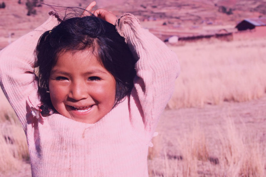 felicidade-america-latina-latino-americanos-destaque-inovasocial