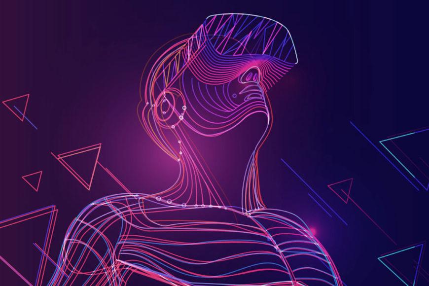 As previsões da Singularity University até 2038 - Parte II: O futuro