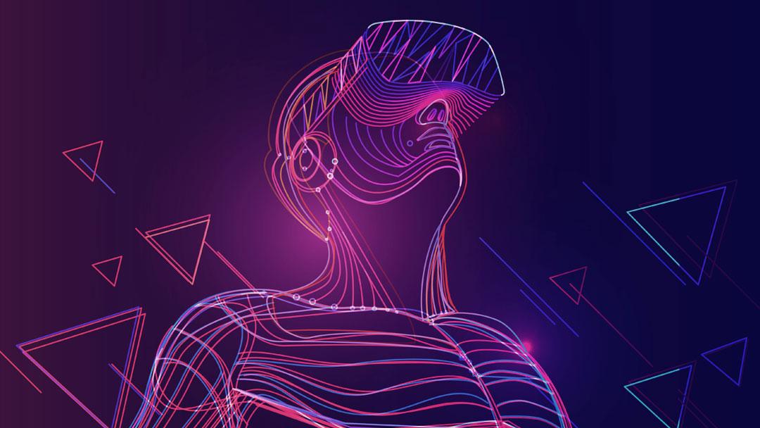 As previsões da Singularity University até 2038 – Parte II: O futuro