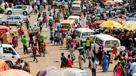 gana-paises-africanos-energia-renovavel-solucoes-impacto-inovasocial