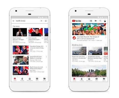 google-youtube-noticias-inovasocial-01