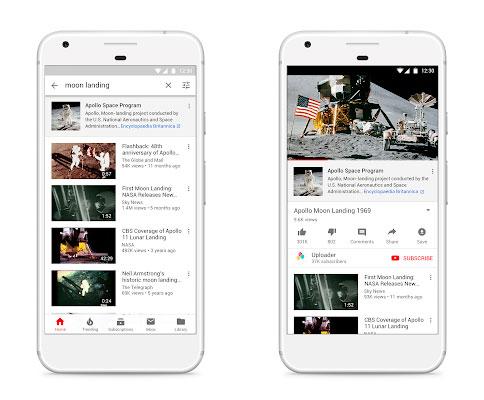 google-youtube-noticias-inovasocial-02