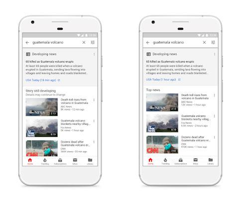 google-youtube-noticias-inovasocial-03