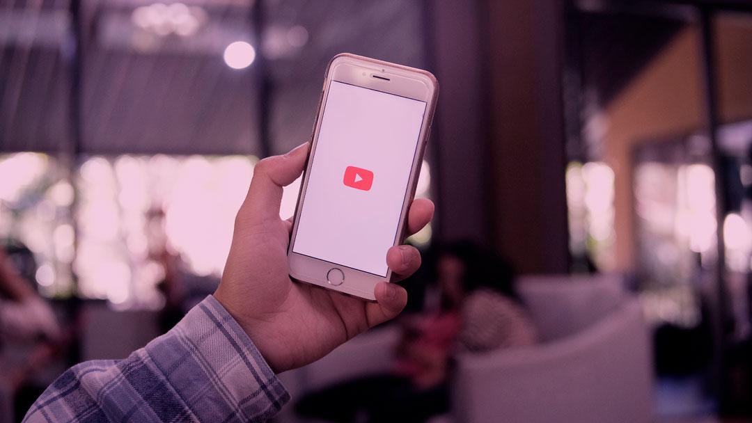 YouTube: Notícias e responsabilidade