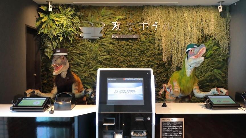 henn-na-toquio-hoteis-inteligentes-inovasocial
