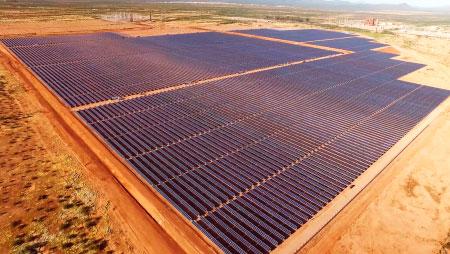 marrocos-paises-africanos-energia-renovavel-solucoes-impacto-inovasocial