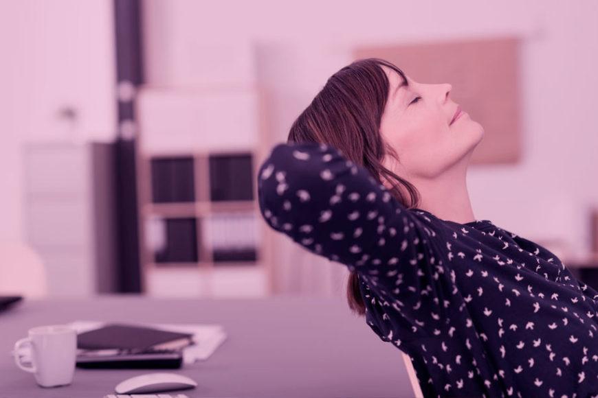 o-que-e-mindfulness-rotina-corrida-inovasocial-destaque
