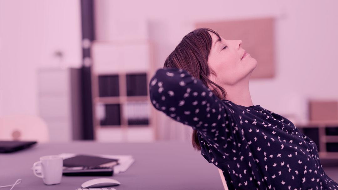 Mindfulness: O que é e como praticar mesmo quando sua rotina é muito corrida