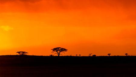 quenia-paises-africanos-energia-renovavel-solucoes-impacto-inovasocial