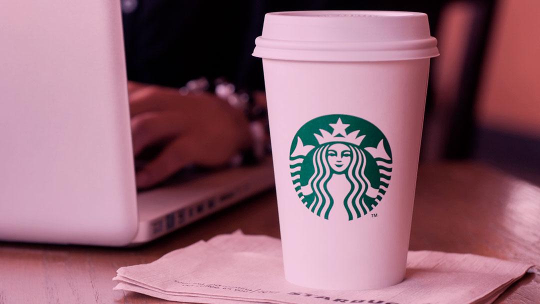 Starbucks terá sua primeira loja para surdos e deficientes auditivos nos EUA