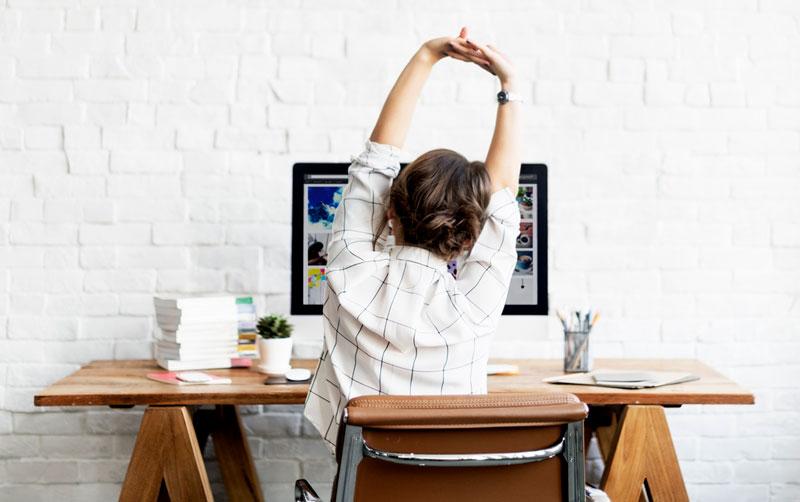 app-bem-estar-produtividade-inovasocial-01
