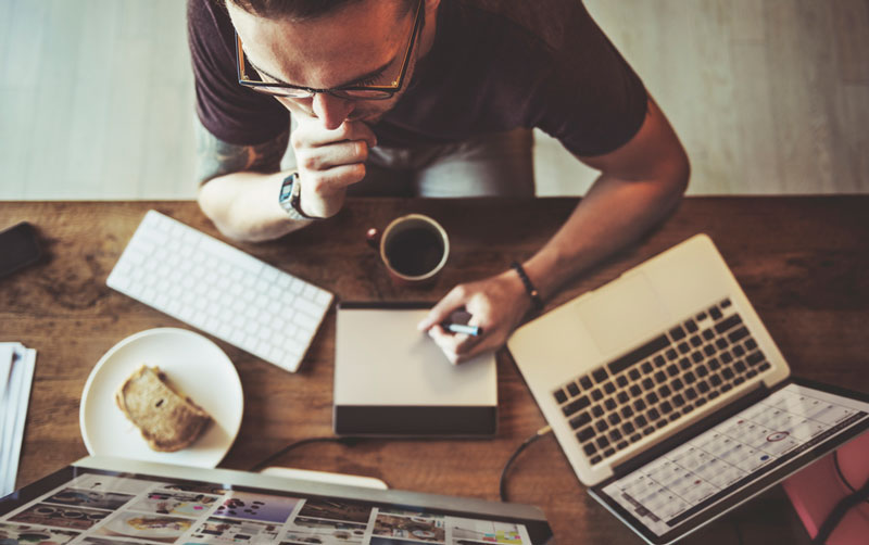 app-bem-estar-produtividade-inovasocial-02