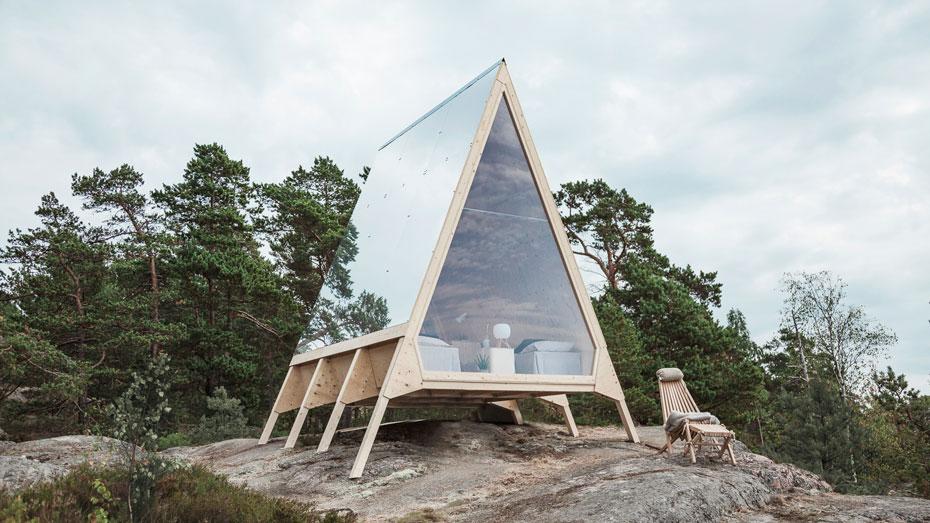 cabine-nolla-neste-finlandia-inovasocial-05
