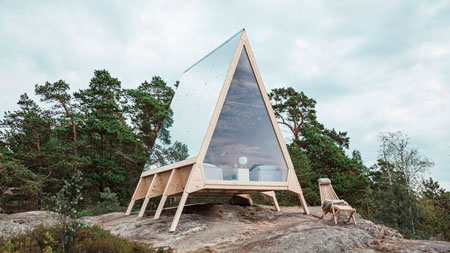 cabine-nolla-neste-finlandia-inovasocial-07
