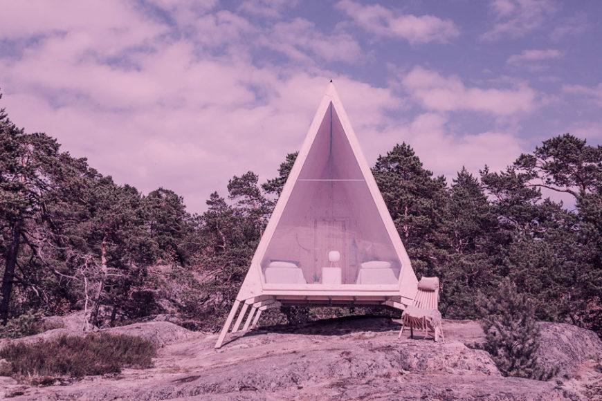 cabine-nolla-neste-finlandia-inovasocial-destaque