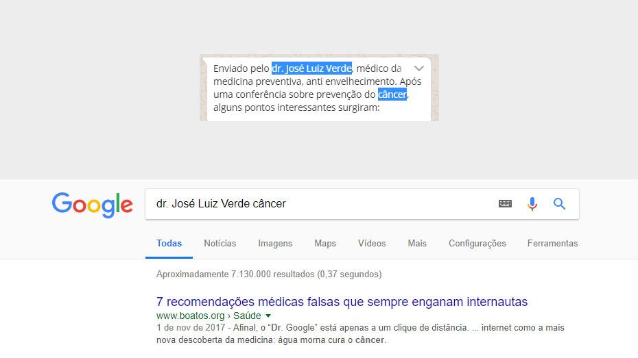 exemplo-fake-news-noticia-falta-whatsapp-inovasocial