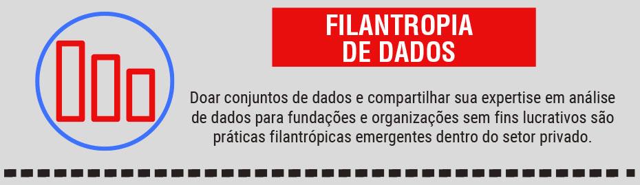 filantropia-dados-social-good-impacto-social-six-infografico-inovasocial_06