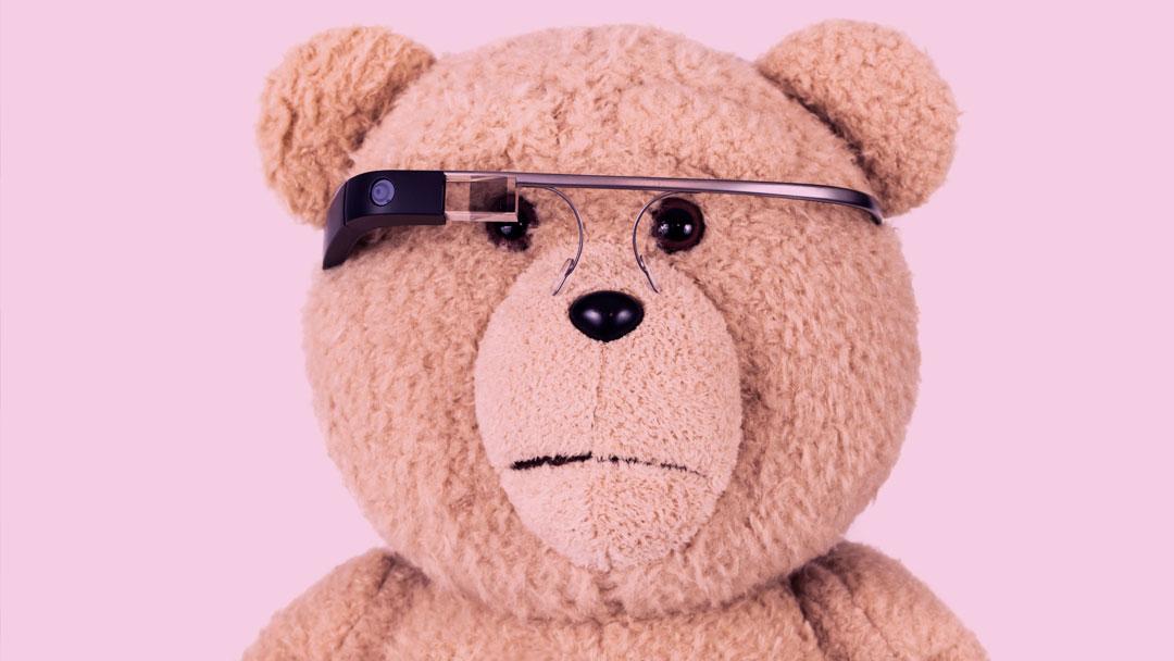 Google Glass pode se tornar uma ferramenta importante para crianças com autismo