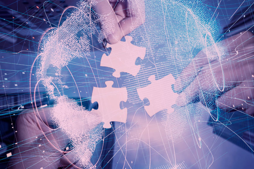 infografico-six-dados-boas-parcerias-destaque-inovasocial