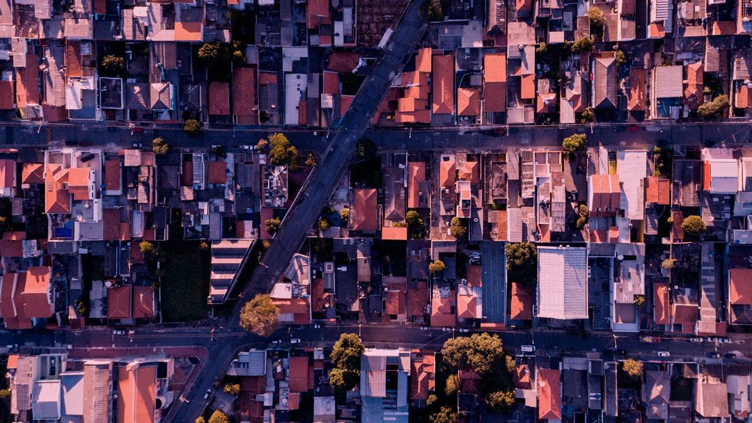 Onde fica a inovação na Zona Leste de São Paulo?