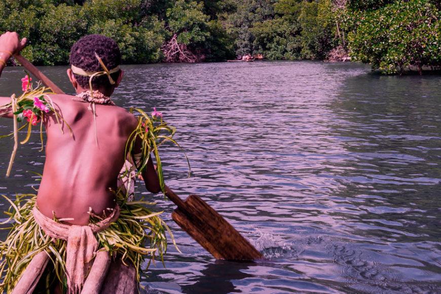 ods-15-povos-indigenas-florestas-inovasocial-destaque-02