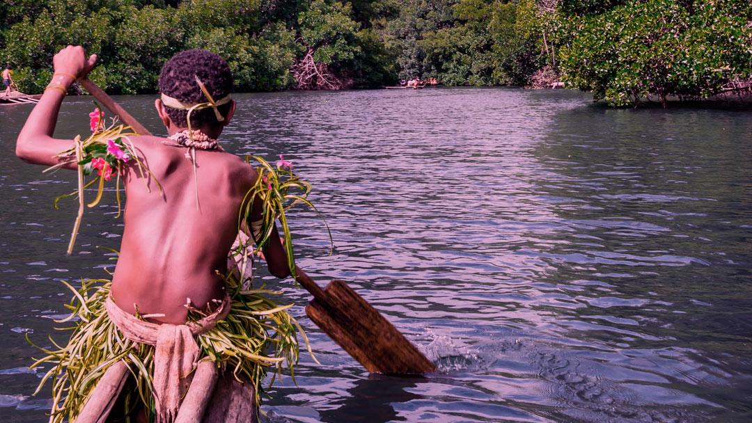 ODS 15: Qual o papel dos povos indígenas e das florestas em um futuro sustentável?