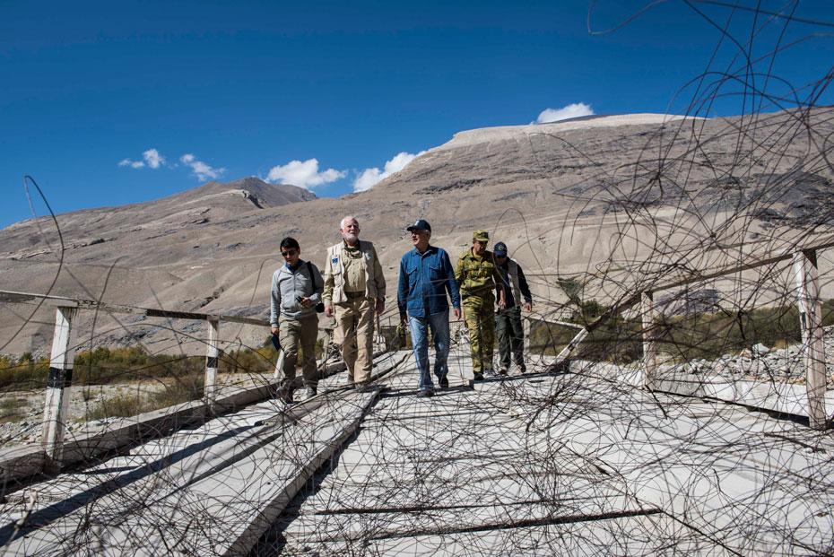 ods-pontes-afeganistao-inovasocial-08