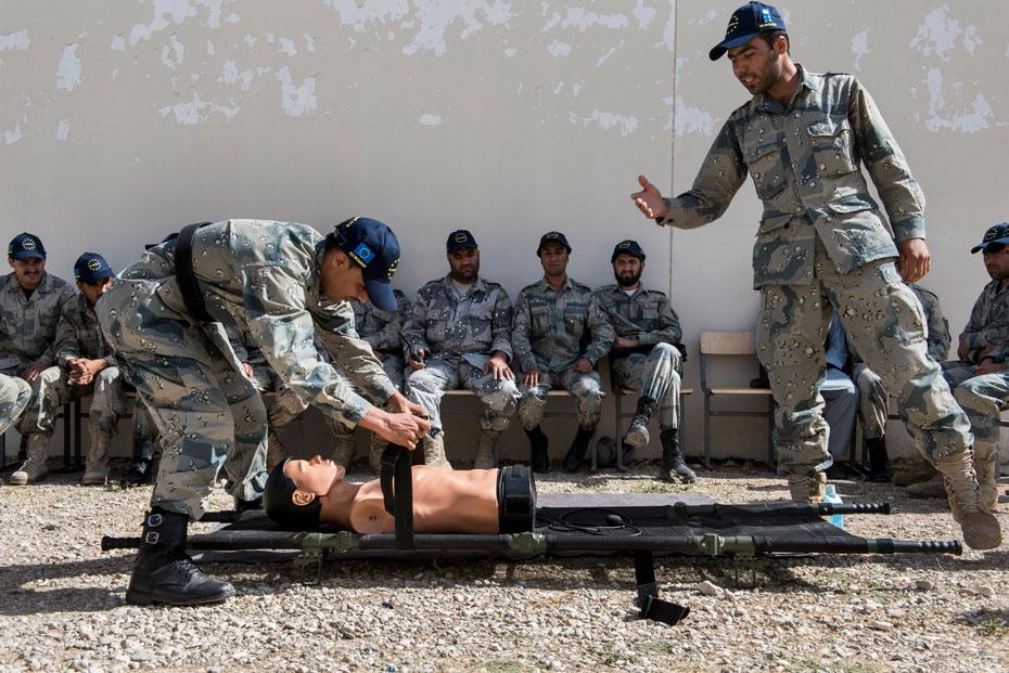 ods-pontes-afeganistao-inovasocial-13