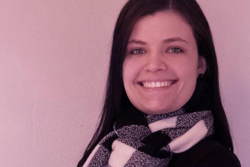Podcast #30: Super cola ecológica e ciência no Brasil com Naima Orra