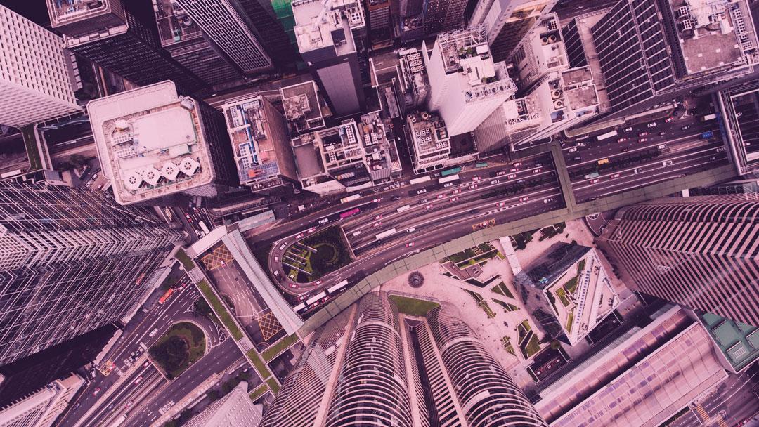 Websérie retrata os principais desafios para o fortalecimento da sustentabilidade econômica das OSCs