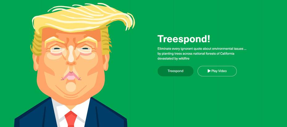 treespond-arvore-trump-mudanca-climatica-03