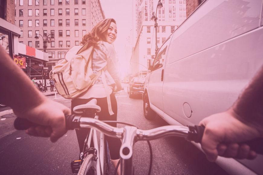 virada-mobilidade-2018-inovasocial-destaque