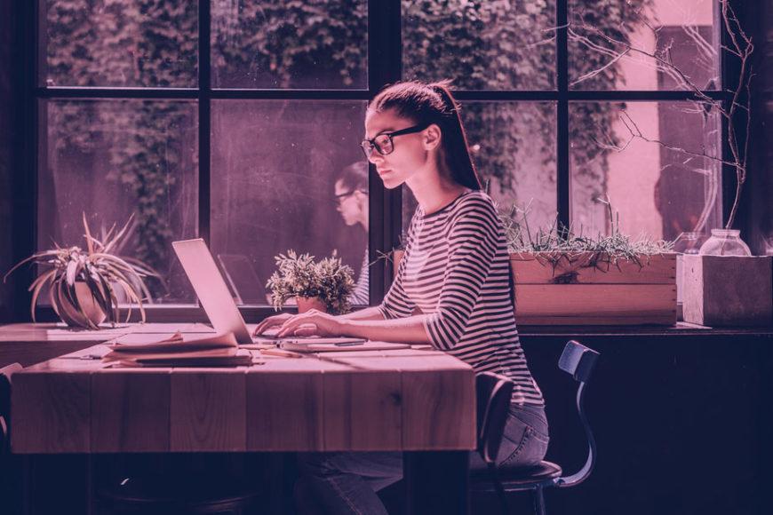 5-habitos-improdutividade-inovasocial-destaque