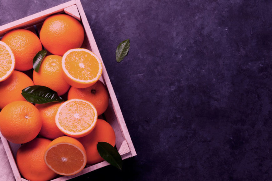 destaque-economia-laranja-negocios-criatividade-inovasocial-01