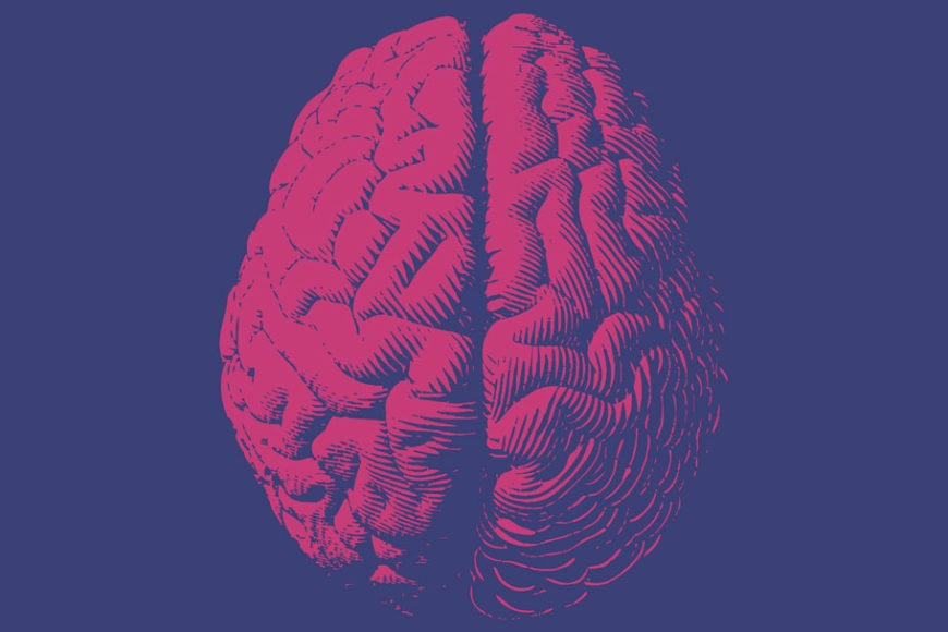 5 vídeos sobre ciência para trazer conhecimento para o seu dia