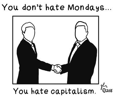segunda-feira-inovasocial