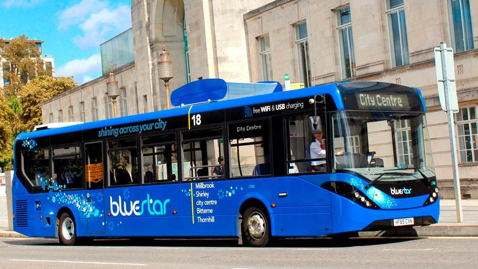 bluestar-go-ahead-onibus-filtragem-de-ar-uk-inovasocial-01