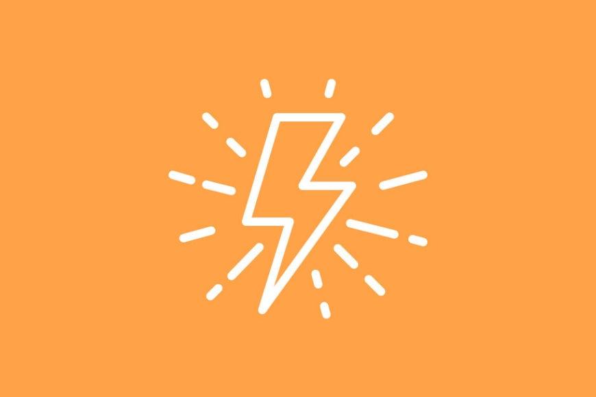 destaque-guia-tipos-energia-inovasocial