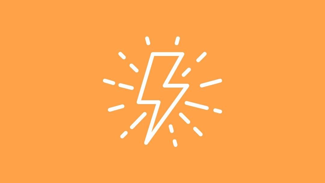 Guia da Energia: quais são os tipos existentes de energia, suas vantagens e desvantagens
